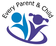 Every Parent and Child Logo
